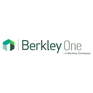 berkley one logo