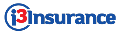i3 Insurance logo